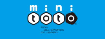 minitoto