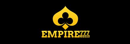 empiretop